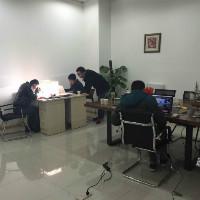 安庆工作室