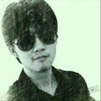 Rocky Feng