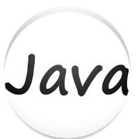 J_Java