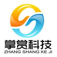 东莞掌赏网络科技