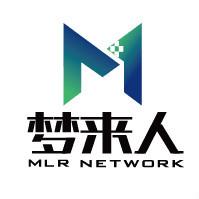 广东梦来人网络科技有限公司