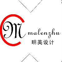 Malenzhu