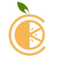 乐橙工作室