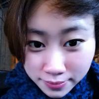 Eden_leung