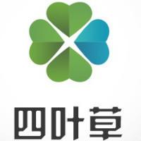 四叶草App