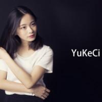 YuKeCi