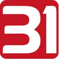 31会议-数字科技