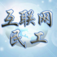 t_9201ydtz1u