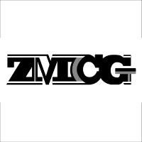 ZMCG 影视制作