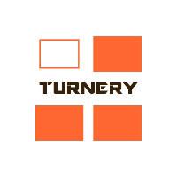 Turnery工作室