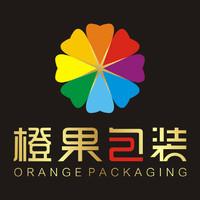 橙果包装设计