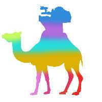 义乌骆驼人影视传媒