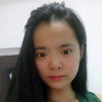 浩丹居网页设计工作室