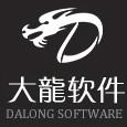 大龙软件开发