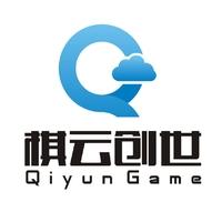 稻草鱼棋牌游戏捕鱼游戏街机游戏开发