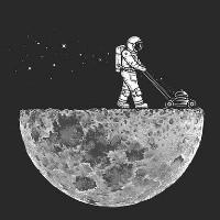 古之月设计