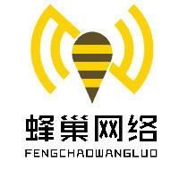 蜂巢网络服务有限公司