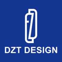DZT设计