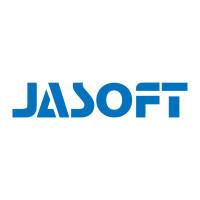 QD-JASOFT