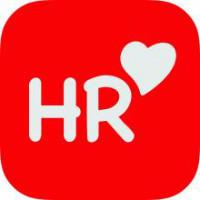 HR-YGY