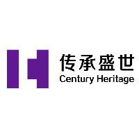 四川传承盛世文化传播有限公司