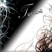 terrow