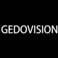 葛多视觉品牌设计