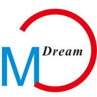 Dream-M平面设计室