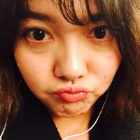 Mavis_Jin