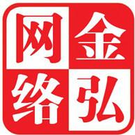 金弘网络推广