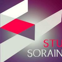 SORAIN工作室