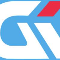 芜湖市高科电子有限公司