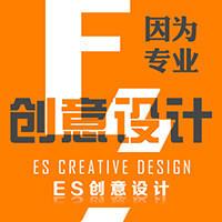 巢舍Design