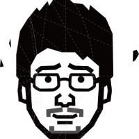 木易定制插画设计