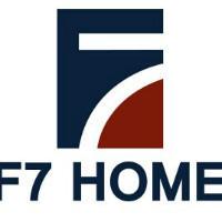F7网络工作室