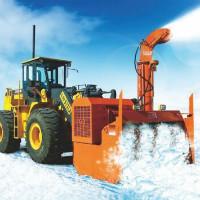 新疆睿雪机械设备有限公司
