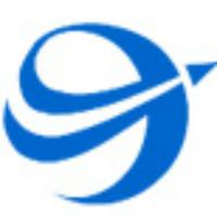 会理县未济网络科技有限公司