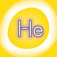 氦 设计工作室