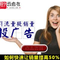 武汉云自在大数据营销平台