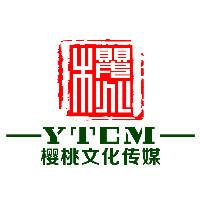 yingzi863
