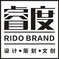 东莞·睿度品牌设计