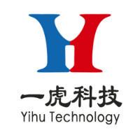 北京一虎科技有限公司
