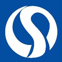 上海首普软件有限公司