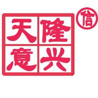 北京天意兴隆信科技有限公司