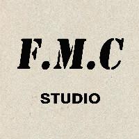 F.M.C