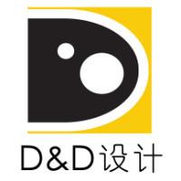 DandD设计