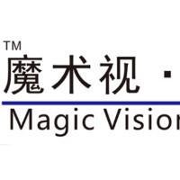 乌鲁木齐魔术视文化科技