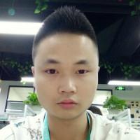 UI设计网页设计seo优化