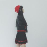 李李李李红柿