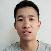 Bryant-Huang